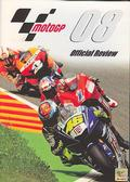 Moto GP 2008 Official Review
