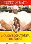 horciceP