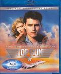 Top Gun S.E. BLU-RAY