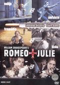 Romeo a Julie (slim)