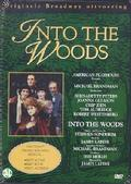 Origininal Broadway Musical - Into The Woods
