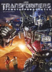 transformers1dvd
