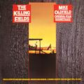 OLDFIELD MIKE: THE KILLING FIELDS (O.S.T.) - LP /bazár/
