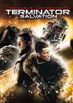 terminator-salvation2DVD