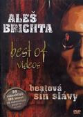 Brichta Aleš - Best Of Videos /beatová síň slávy/