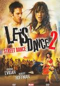 Let's Dance 2 (kartón)