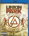 Linkin Park - Road To Revolution /DTS/ BLU-RAY