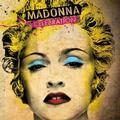 MADONNA - CELEBRATION: DEFINITIVE GREATEST HITS (2CD)