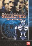 galactica19P