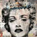 MADONNA - CELEBRATION: GREATEST HITS