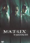 Matrix-Trilogie5DVD