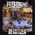ABBAND(ALES BRICHTA BAND) - DERATIZER
