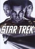 Star Trek 1DVD