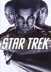 star-trekP