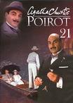 poirot21P
