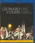Cohen Leonard - Live At The Isle Of Wight 1970 BLU-RAY