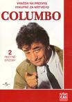 columbo pilotP