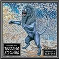 ROLLING STONES - BRIDGES TO BABYLON (REMASTER)