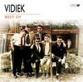 VIDIEK - BEST OF (OPUS)