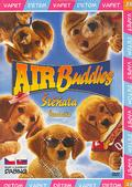 Air Buddies: Štěňata (kartón)