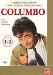 columbo 1-2P