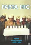 parta hicP