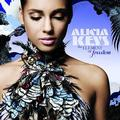 KEYS ALICIA - THE ELEMENT OF FREEDOM (REGIONALNI VERZE)