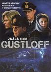 gustloffP