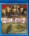 pirati3P