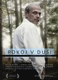 Pokoj v duši DVD+CD
