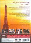 naposledy-parizZ