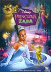 princezabaP