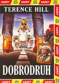 Dobrodruh (Terence Hill)