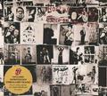 ROLLING STONES - EXILE ON MAIN STREET (REMASTERED) (2CD)