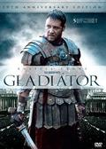 Gladiátor (10th Anniversary Edition)
