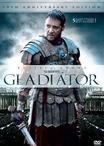 gladiator10thP