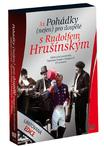 pohadky3dvd