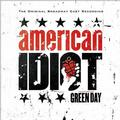 GREEN DAY - AMERICAN IDIOT (BROADWAY SHOW) (2CD)