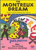 Montreux Dream: Jazz Festival