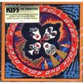 KISS - ROCK & ROLL OVER (REMASTERED)