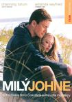 mily-johneP