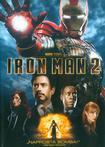 iron-man2P