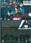 iron-man2Z