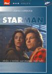 starmanP