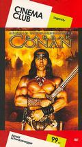 Barbar Conan (slim)