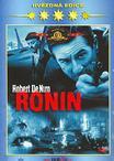 roninP