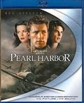 Pearl Harbor BLU-RAY