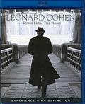 Cohen Leonard - Songs from the Road BLU-RAY