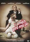 roman-muzeP