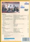 List1 - DVD Arena - internetový obchod s DVD a CD